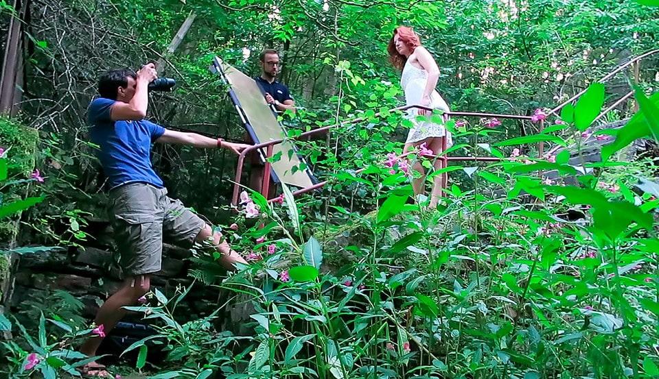 outdoor-shooting-mit-reflektor-fotografie-marko-borrmann-portrait-making-of-zubehoer-sunbounce-4