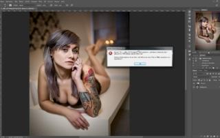 Bilder über 4GB in Lightroom anzeigen, Bildbearbeitung, Photoshop, Fotos bearbeiten, fotobearbeitung, bilder bearbeiten, 1
