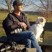 Michael Jahn, fotokurs, fotoworkshop, bildbearbeitung, bilder bearbeiten, fotos bearbeiten